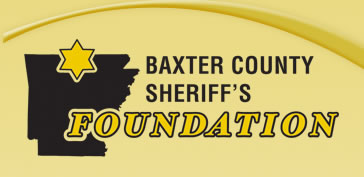 Baxter County Sheriff's Foundation